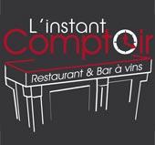 pub L'INSTANT COMPTOIR