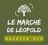 pub de LE MARCHE DE LEOPOLD #