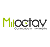 pub de MILOCTAV#