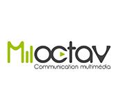 pub de MILOCTAVE