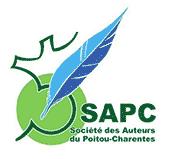 pub LA SOCIETE DES AUTEURS DU POITOU-CHARENTES (SAPC)
