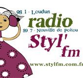 pub STYL'FM